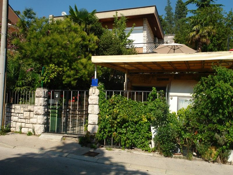 Apartments, Dramalj, Crikvenica and surroundings - Apartment ID 0708