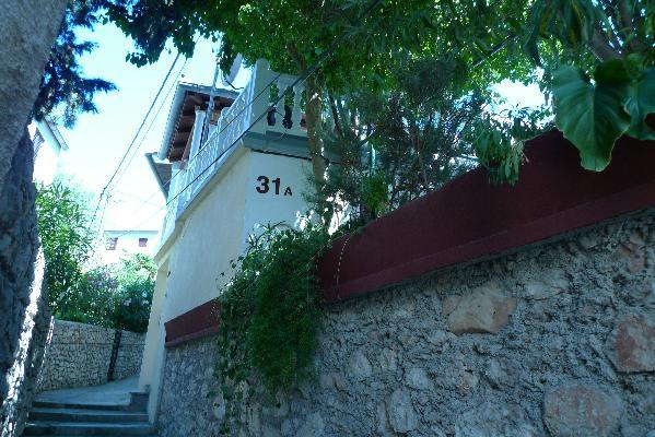 Holiday Homes Island of Lošinj - Holiday Home ID 0939