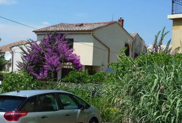 Holiday Homes Island of Lošinj - Holiday Home ID 0941