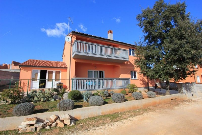 Holiday Homes Pula & south Istria - Holiday Home ID 0976