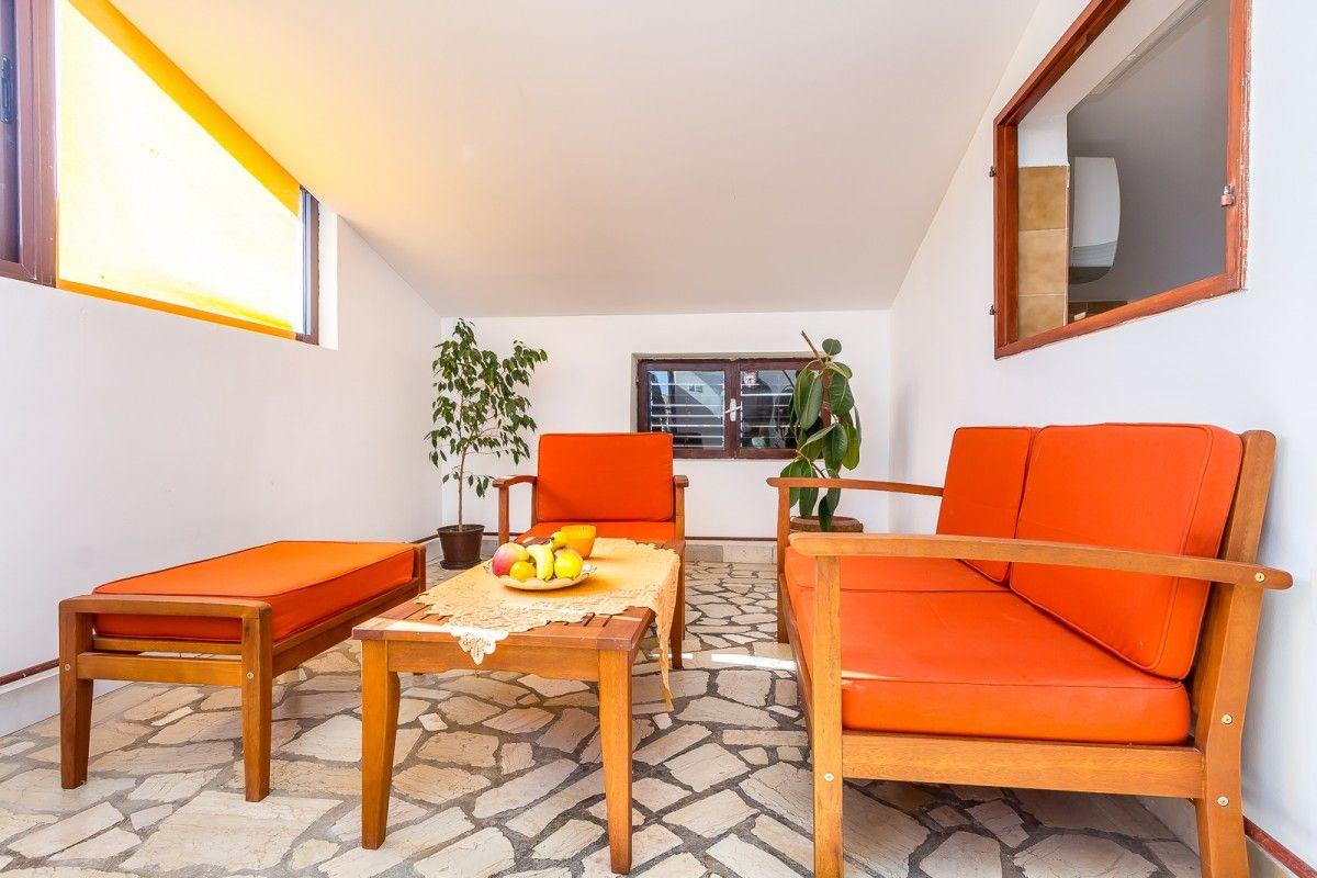 ferienwohnung id 0978 medulin pula u istrien s d istrien kroatien. Black Bedroom Furniture Sets. Home Design Ideas