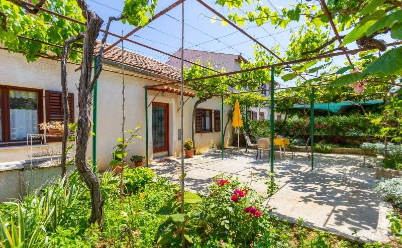 Holiday Homes Pula & south Istria - Holiday Home ID 0992