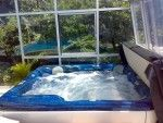 objects/1028/23896_Jacuzzi.JPG