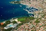 objects/1228/93615_vodice1.jpg