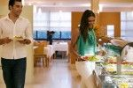 objects/1296/33362_168_Miramar_Hotel_restaurant.jpg