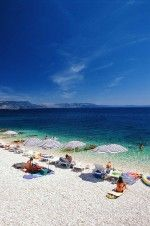 objects/1296/33363_169_Rabac Pebble Beach.jpg