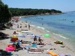 objects/1344/43911_Beach Strasko.jpg