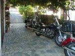 objects/1473/43295_Bike-Motorcycle-Horiz.jpg
