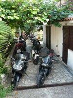 objects/1473/43297_Bike-Motorcycle-Vert.jpg