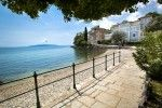 objects/1526/46059_hotel-belvedere-opatija-croatia-2.jpg