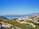 objects/1620/86961_Senj-APP-192-1-_03.jpg