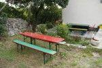 objects/1696/81543_632.JPG