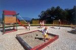 objects/17/60614_Playground.jpg