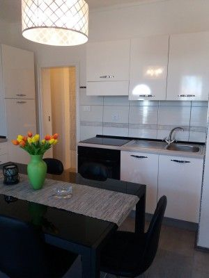 Appartment for 4 persons