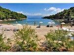 objects/193/23963_Splitska-island-Brac-Dalmatia-Croatia-04[1].jpg