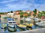 objects/193/23964_Splitska-island-Brac-Dalmatia-Croatia-12[1].jpg