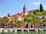 objects/193/23965_Splitska-island-Brac-Dalmatia-Croatia-01[1].jpg