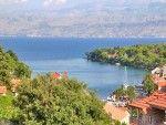 objects/193/23967_Splitska-island-Brac-Dalmatia-Croatia-06[1].jpg