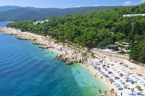 objects/20/123264_rabac-beach.jpg