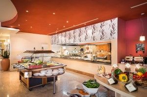 objects/20/123265_allegro-hotel-restaurant-kitchen.jpg