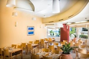 objects/20/123266_allegro-hotel-restaurant-corner.jpg