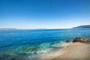 objects/20/126603_rabac-beach-view.jpg