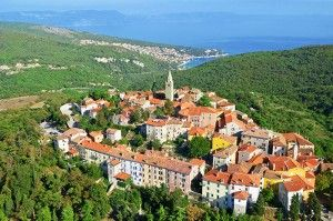 objects/20/126605_labin-air-view.jpg