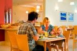 objects/20/13196_restaurant_family.jpg