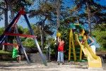 objects/20/13197_Playground.jpg