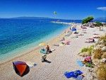 objects/2056/94330_makarska plaze (1).jpg