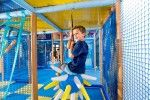 objects/2138/72342_Playground_03.jpg