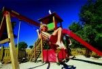 objects/2138/72349_Playground.jpg
