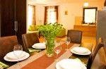 Luksuzna vila za 10 osoba