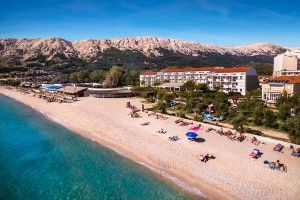 objects/225/136115_valamar-zvonimir-hotel-location-airview.jpg