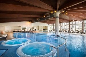 objects/225/136120_zvonimir-hotel-indoor-pool.jpg