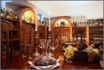 objects/2255/77382_13-wine cellar.jpg