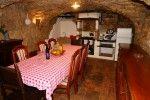Kuća za odmor za 6 osoba