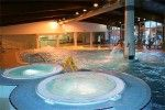 objects/238/80146_Whirpool-indoor-pool-03.jpg