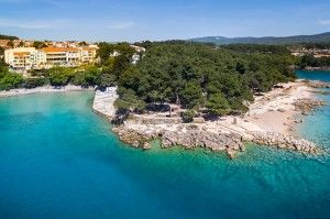objects/2385/123281_valamar-koralj-romantic-hotel-panorama.jpg