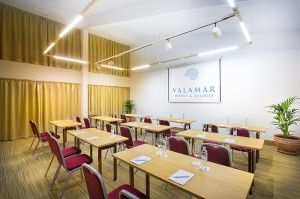 objects/2385/123284_valamar-koralj-romantic-hotel-conference-room.jpg