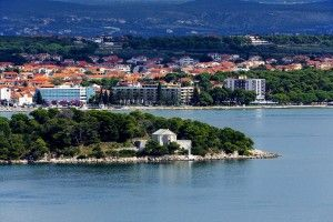 objects/2390/121360_Biograd 000054.jpg