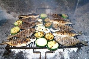 objects/2412/95489_ryba-dorada-grilowana.jpg