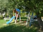 objects/243/87824_Ville Corinthia - playground_resize.JPG