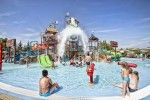 objects/244/62960_Aquapark_03.jpg