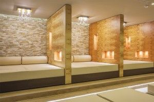 objects/246/111907_04 Solaris hotel Jure_Spa.jpg