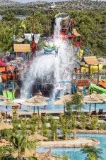 objects/253/62802_Aquapark_01.jpg