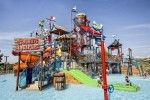 objects/253/62803_Aquapark_02.jpg