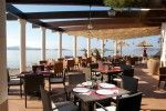 objects/253/62813_Trattoria_Mediterraneo_02.jpg