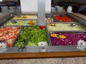objects/26/123935_51.-Faraon-buffet-salad.jpg