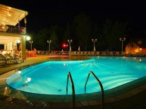objects/26/123947_68.-Faraon-night-pool2.jpg